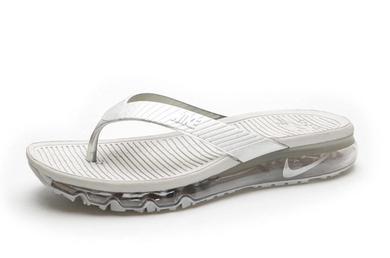 Cheap Nike Sandals For Sale | Air Max