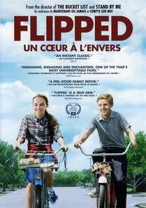 Flipped Un Coeur à L Envers Film Complet Vf