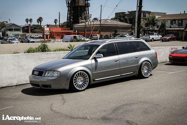 Img 0100 Audi Allroad Audi Wagon Audi