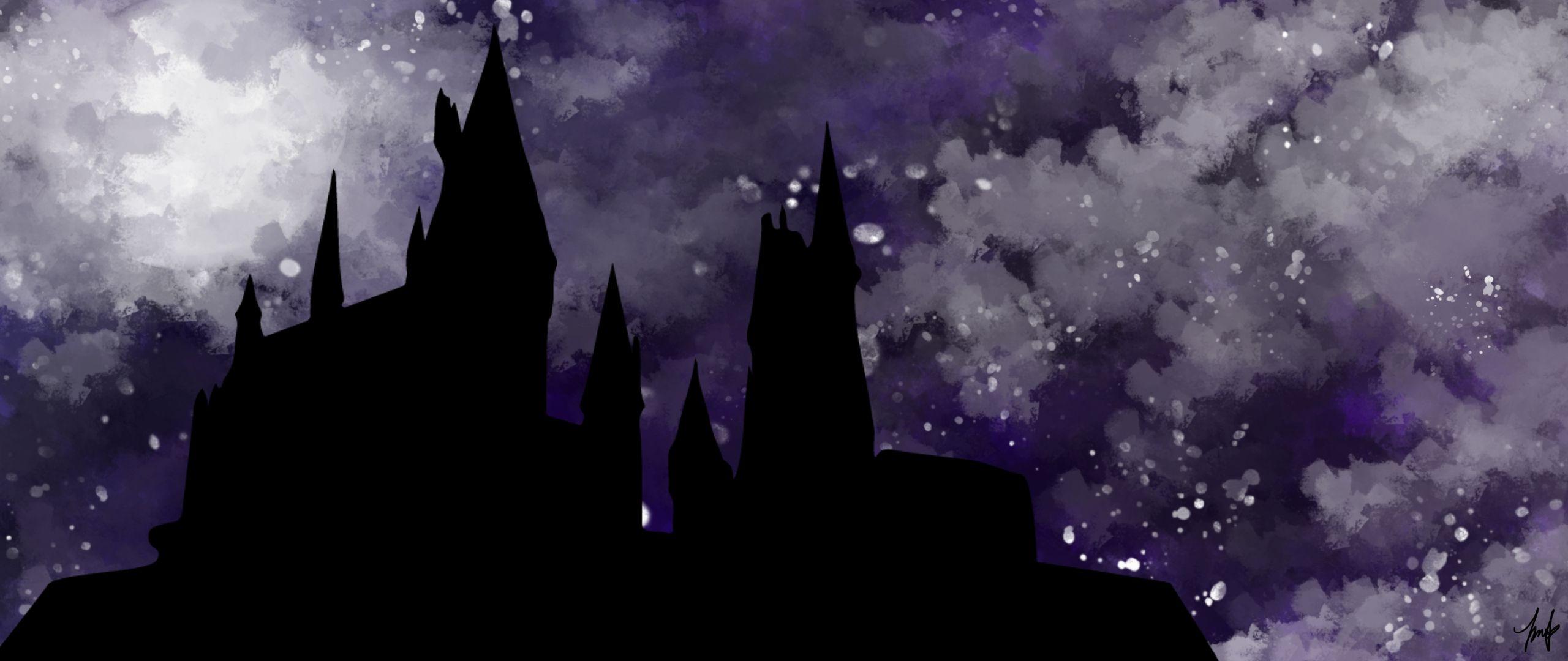 Hogwarts Castle Wallpapers Wallpaper Cave Desktop Wallpaper Harry Potter Harry Potter Wallpaper Backgrounds Harry Potter Background