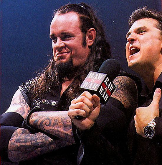 Undertaker-age Images - Frompo - 1