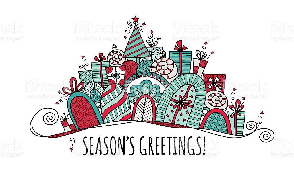 Seasons greetings card seasons greetings ecards pinterest e cards free seasons greetings has a unique greeting card collection which includes betty boopcartoonsbirthday and holidays try free greeting cards at m4hsunfo