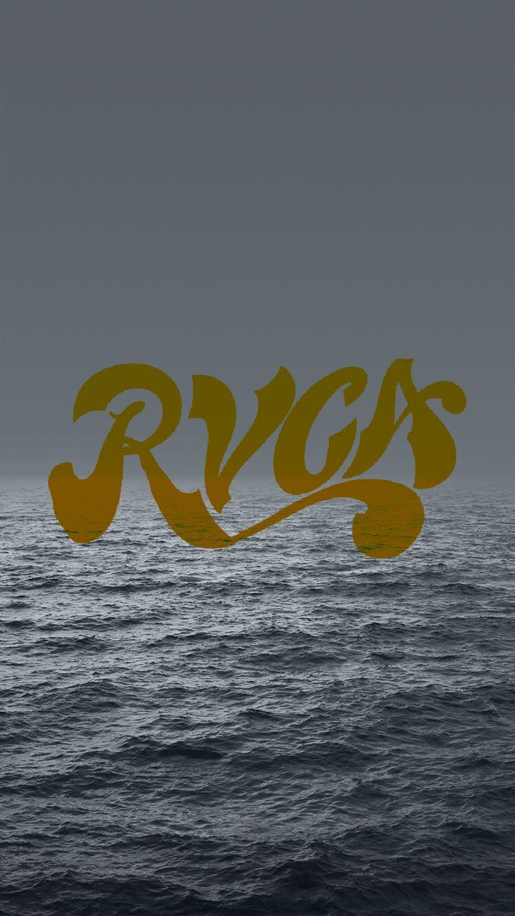 Liftedmilesog Rvca Original Xistmade Rvca Iphonewallpaper