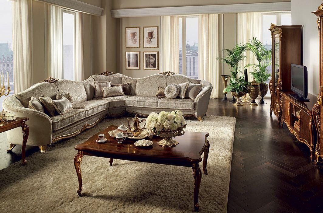 Muebles Italianos D\'Ortiz Muebles   Decoración de casa   Pinterest ...