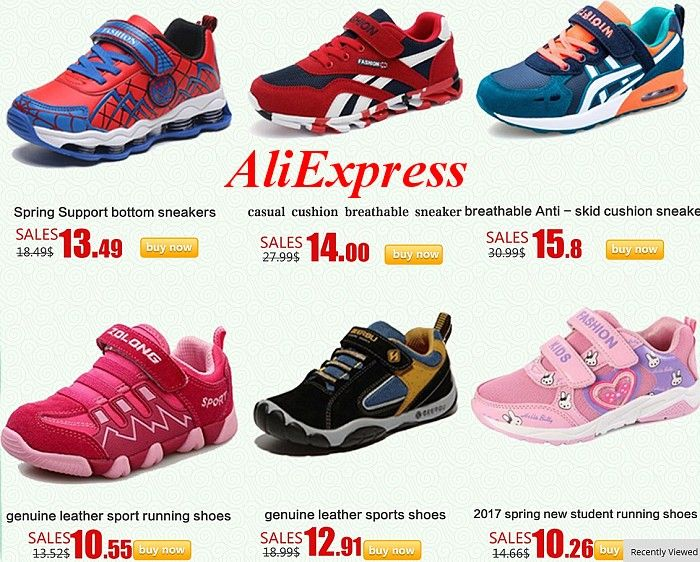 baab0535539d Shoes for children. Sandals for girls and boys. Shoes sport. Aliexpress  chaussures pour enfants