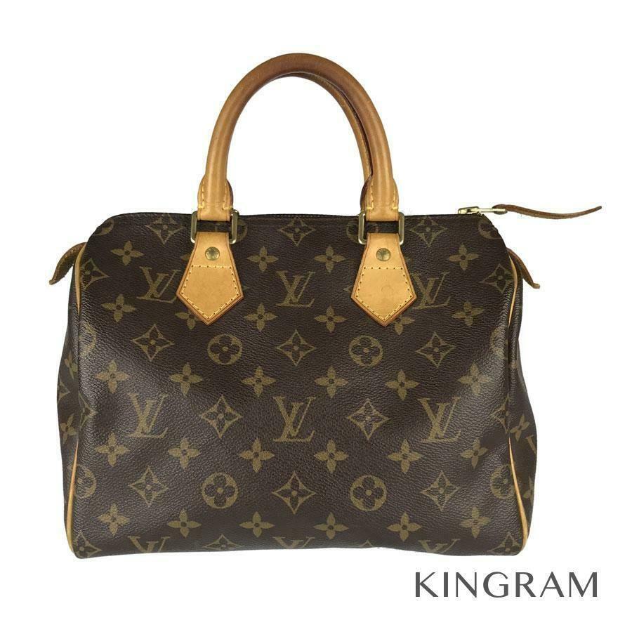 Pin On Monogram Handbags