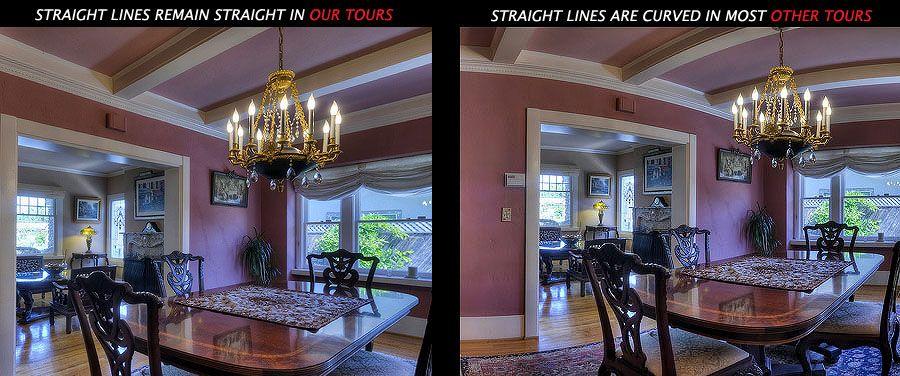 360 Bay Tours - Bay Area Virtual Tour Provider