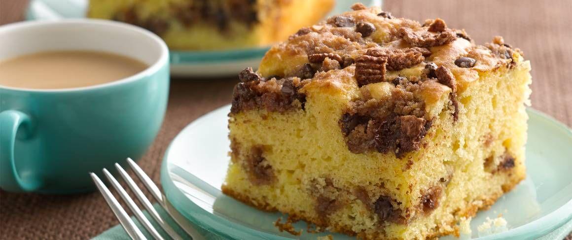 Chocolate toast crunch cake recipe crunch cake