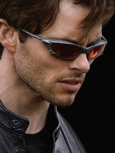 Cyclops Cheap Oakley Sunglasses Oakley Sunglasses Oakley