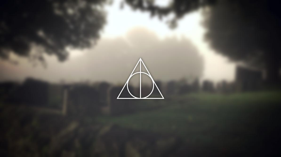 Beautiful Wallpaper Harry Potter Deathly Hallows - fd63bdb1135b4e1b571102b4d6ddb36e  Trends_39368.png