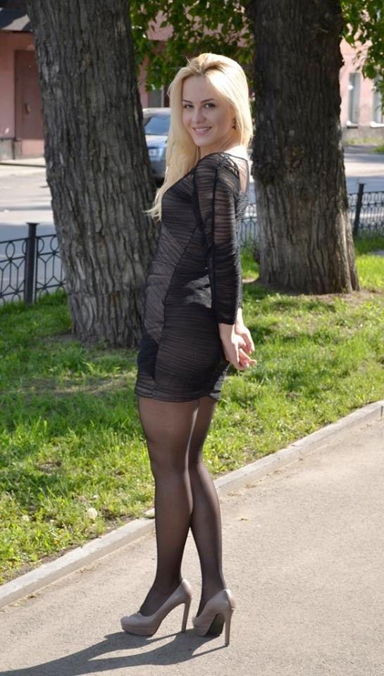 coquine black