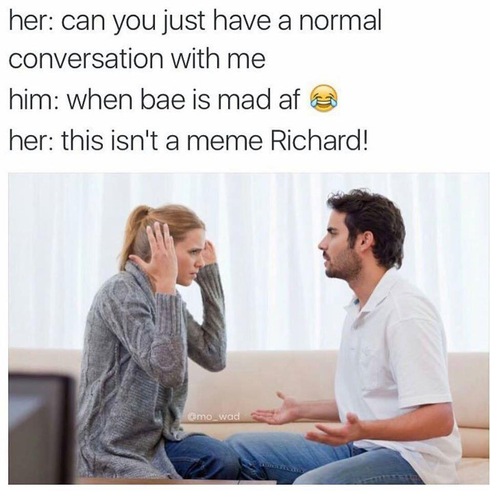 Pin On Dankest Memes