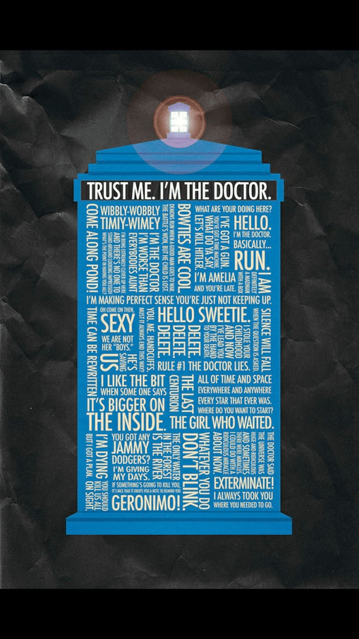 Doctor Who Quotes About Love Doctor Who Iphone Caselove  Don't Blinkdon't Even Blink