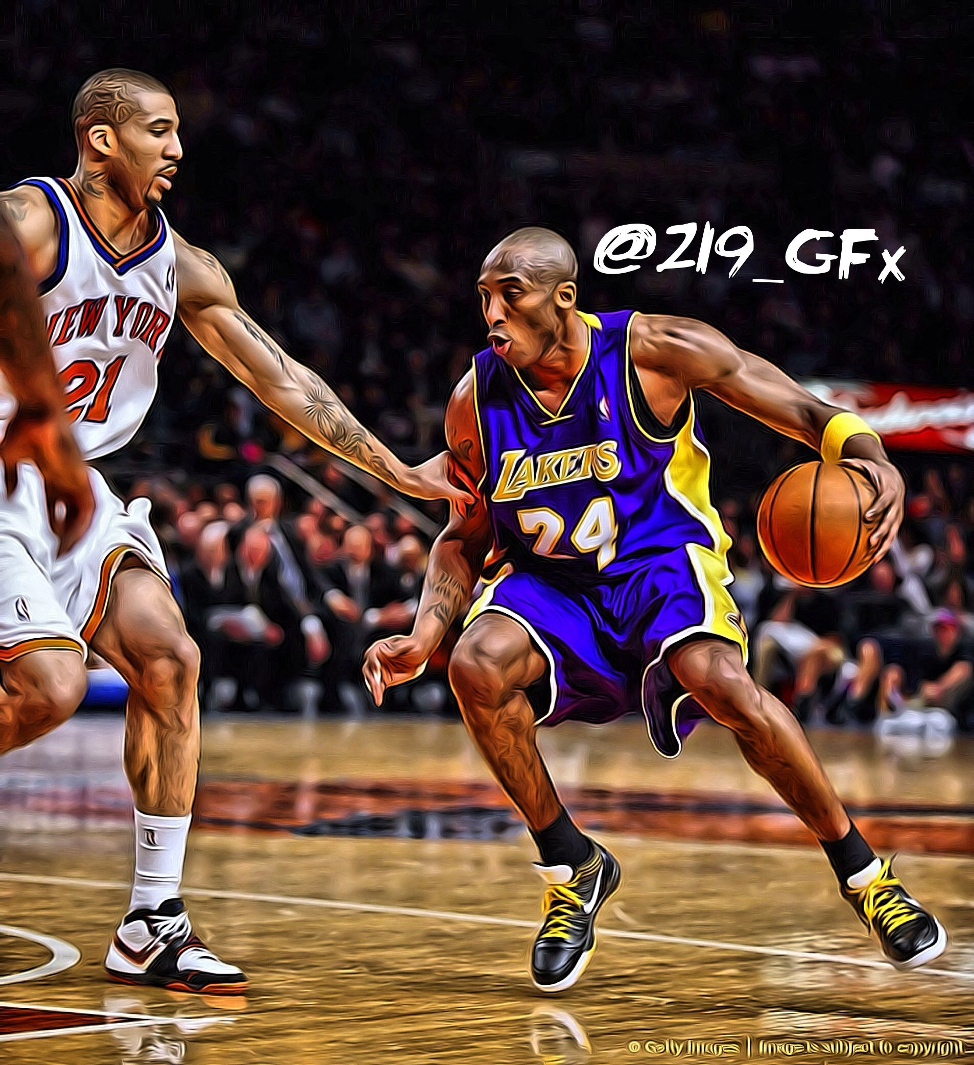 Teams f4 why haven t the los angeles lakers done a trade yet t252325 - Los Angeles Lakers