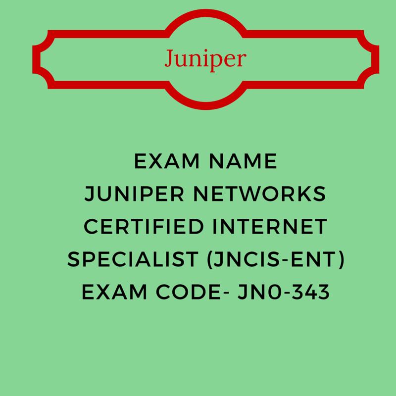 Httpcertmagicjn0 343 Certification Practice Examsml