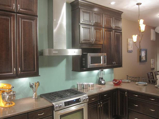 Beautiful Easy Install Kitchen Backsplash
