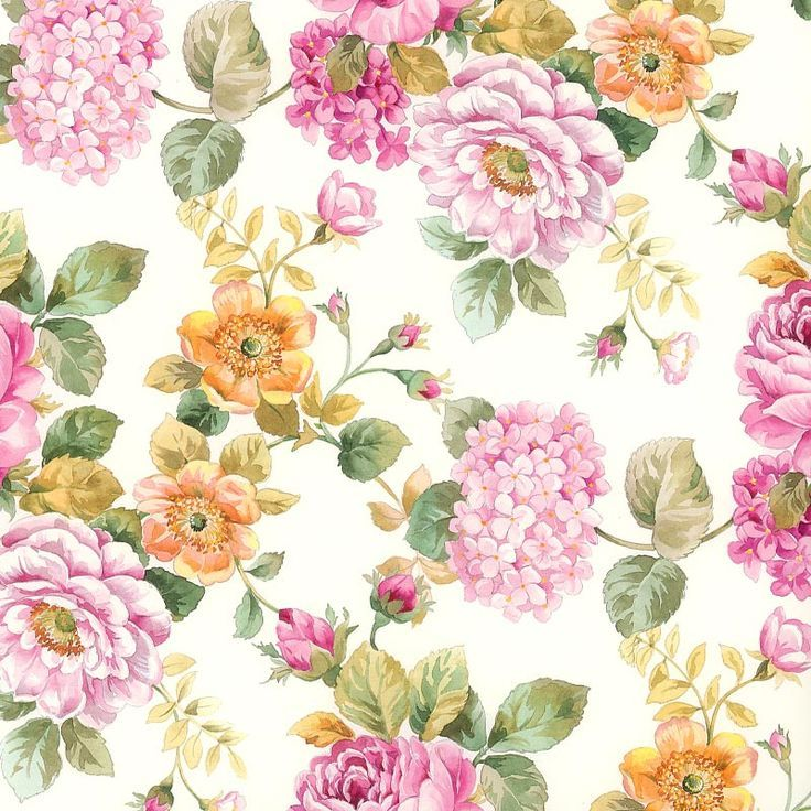 Pin By Ayesha On Flowers Botanical Prints Flower Background Wallpaper Paper Decorations