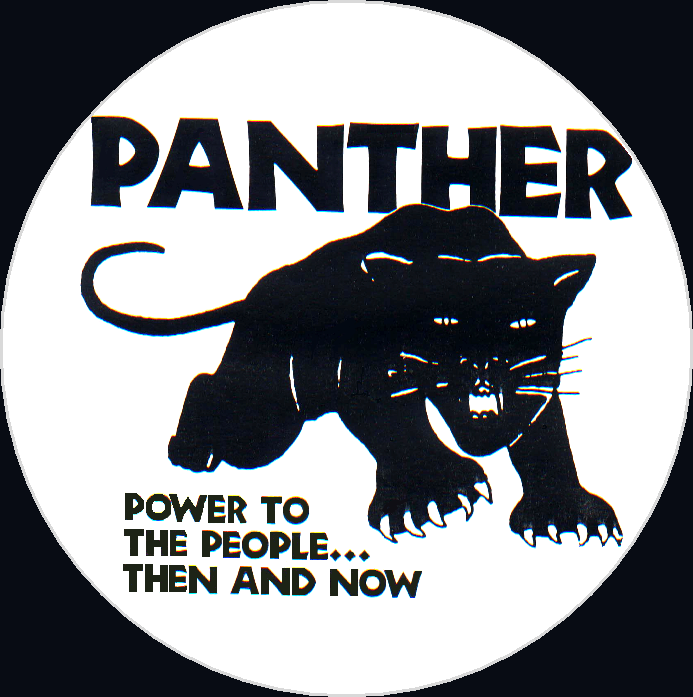 panther power Panther power robotics home news.