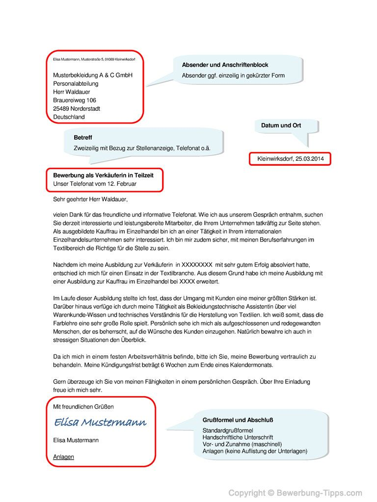 Bewerbung > Anschreiben / Bewerbungsanschreiben Curriculum Vitae Resume,  Business, Website, School, Tips
