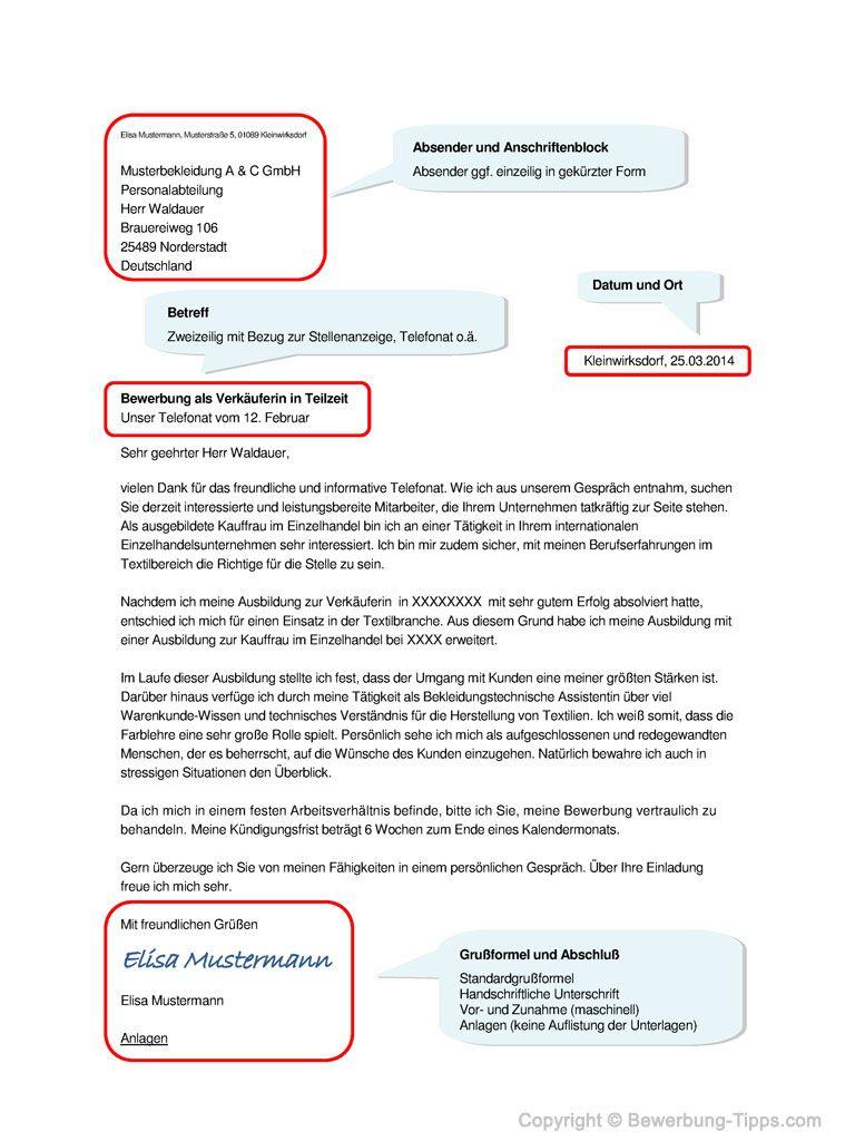Bewerbung > Anschreiben / Bewerbungsanschreiben Bewerbung Anschreiben Muster,  Bewerbung Muster, Arbeitssuche, Perfekter Lebenslauf