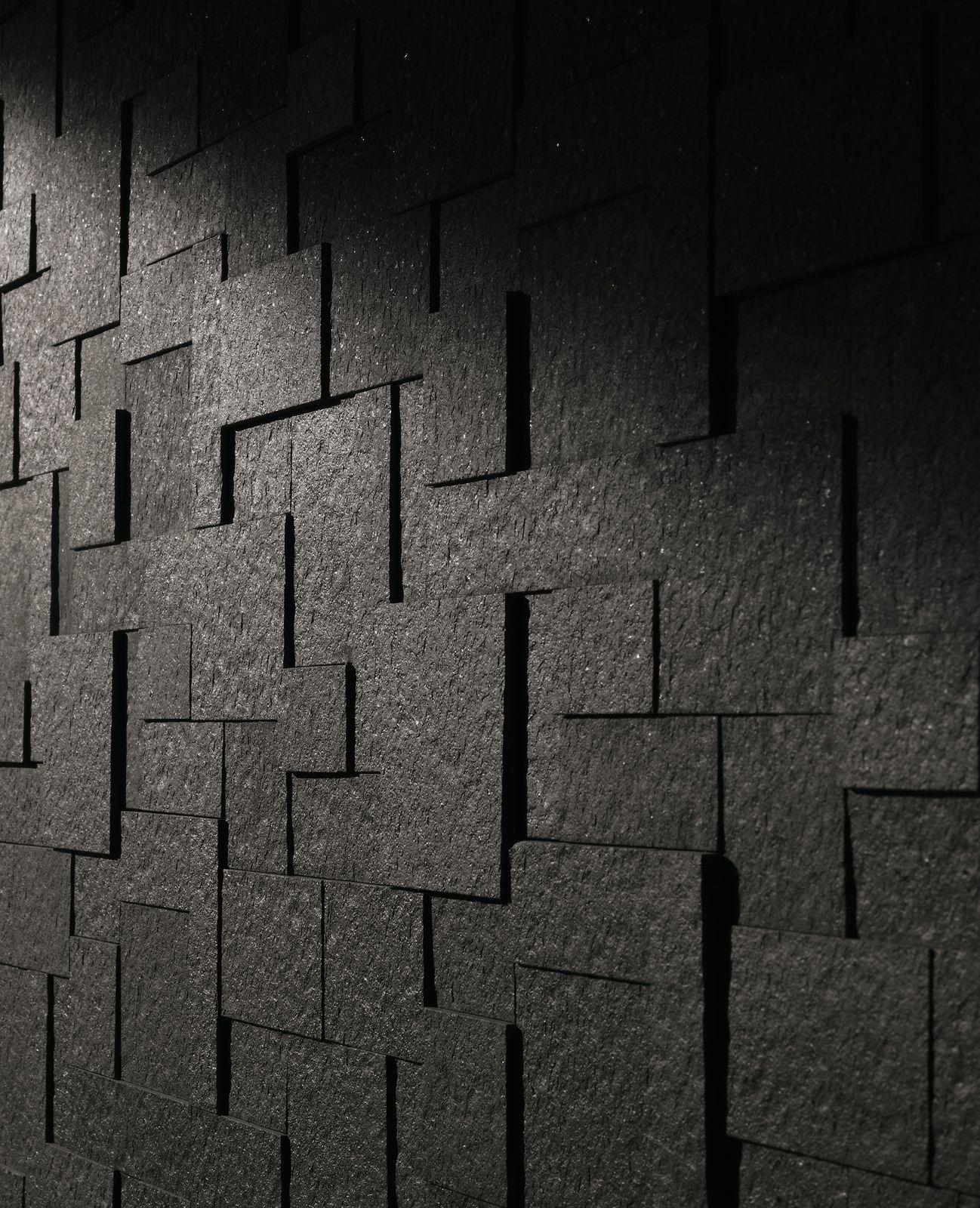 Propozycja pod prysznic 2 monolith ceramic tiles marazzi561 j propozycja pod prysznic 2 monolith ceramic tiles marazzi561 dailygadgetfo Images