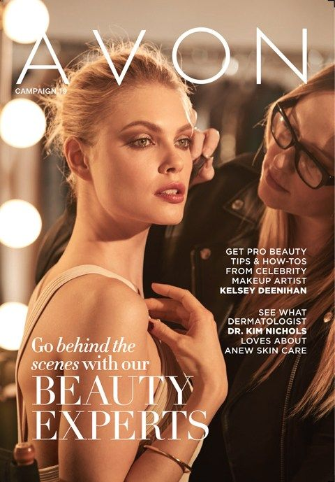 Avon Catalog Campaign 19 2017 https://mybeautyerep.com/avon-catalog-campaign-19-2017/?utm_content=buffer856b3&utm_medium=social&utm_source=pinterest.com&utm_campaign=buffer #Avon #catalog #Avonproducts #makeup #fall #getthelook #lotd #fashion #shopping