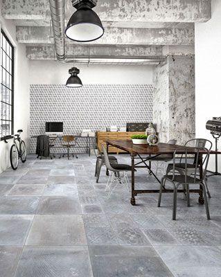 Italian Tiles   The Walls & Floor   Tiles, Italian tiles, Porcelain tile