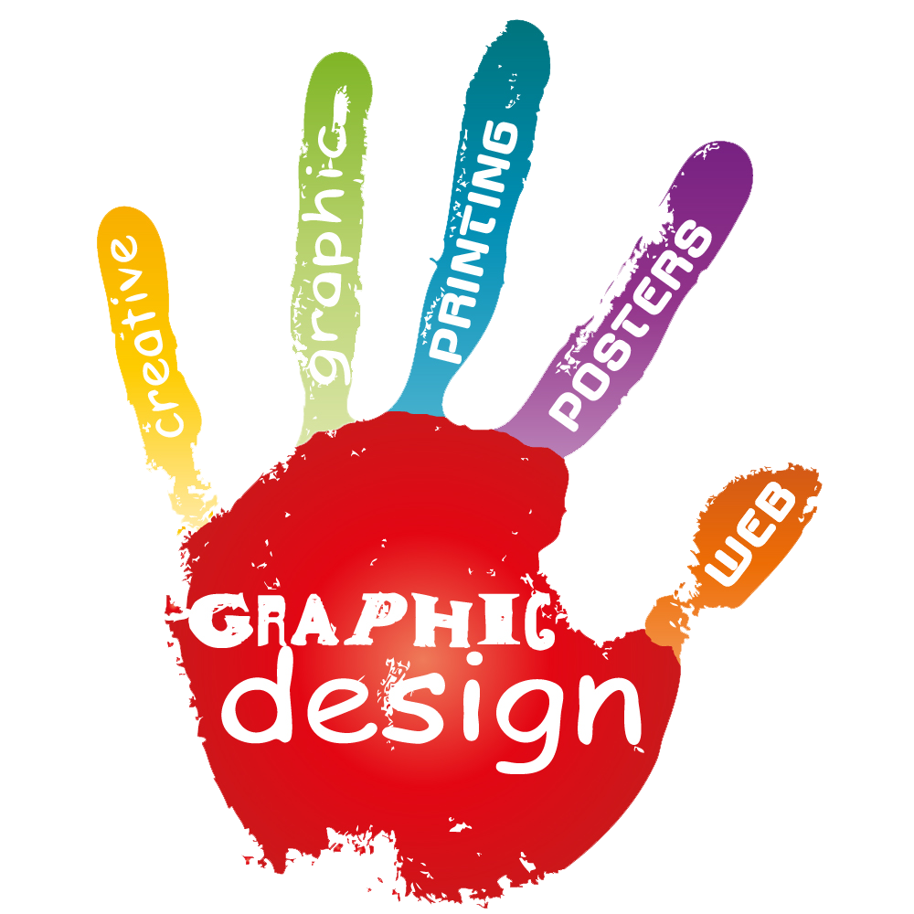 Why Graphics Designing Like Logo Brochure Leaflet Banners And Visiting Cards Are Essentials For Any Business To Demonstrate