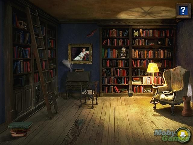 play i spy spooky mansion online free no