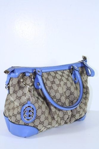 Balenciaga Handbags Wholesale Outlet