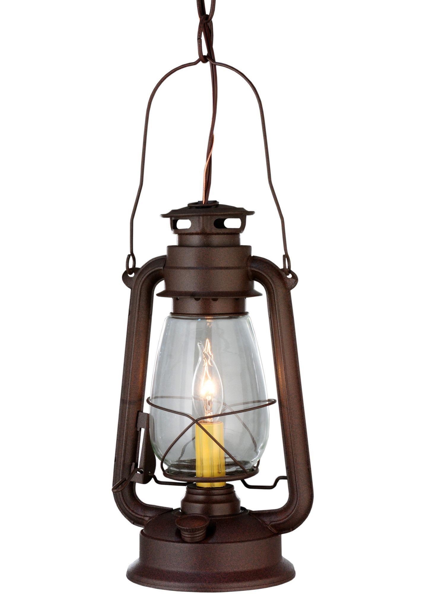 Pin On Lampu