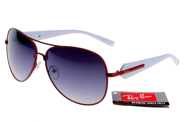 ray bans sunglasses white  1000+ images about sunglasses on pinterest