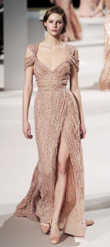 9701fb624e9 valentino 30 s dress - Google Search