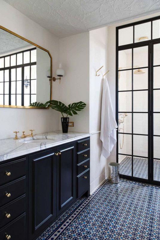 gray and white bathroom ideas  bathroomdecor bathroom