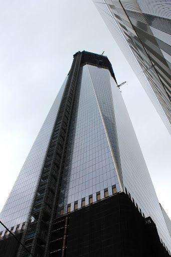 WTC 1