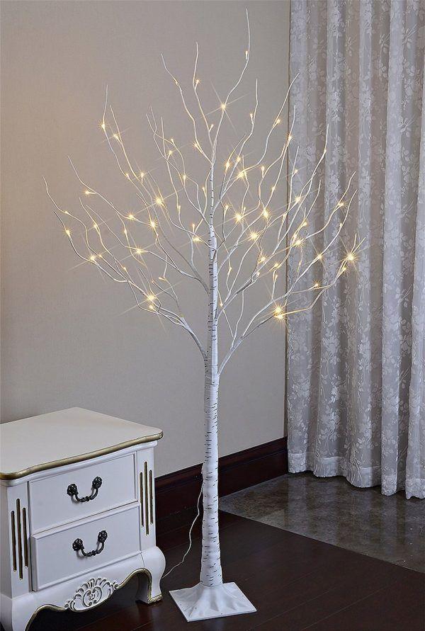 50 Christmas Home Decor Items To Help You Get Ready For The Season - christmas home decor