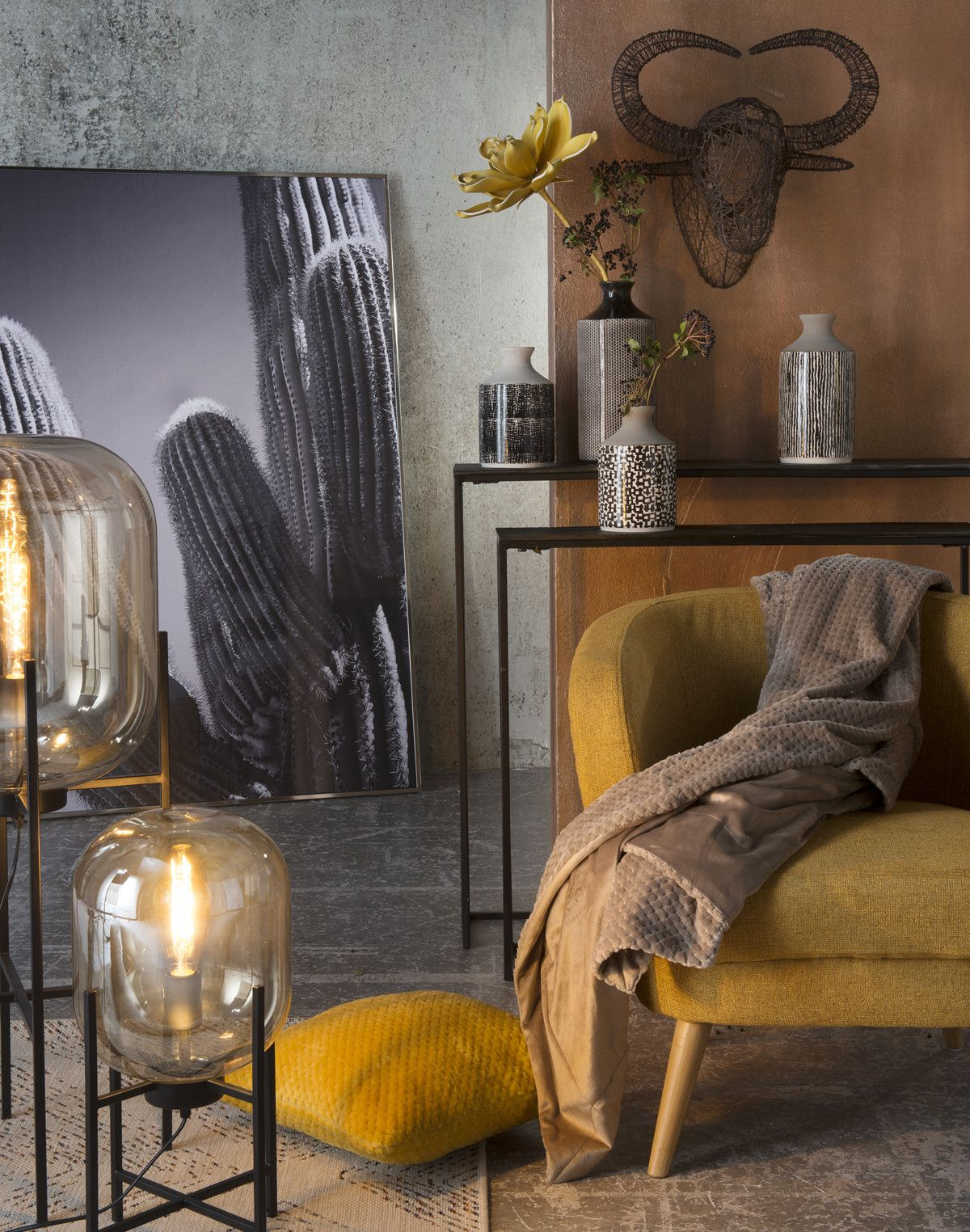ambiance styles i catalogue 2018