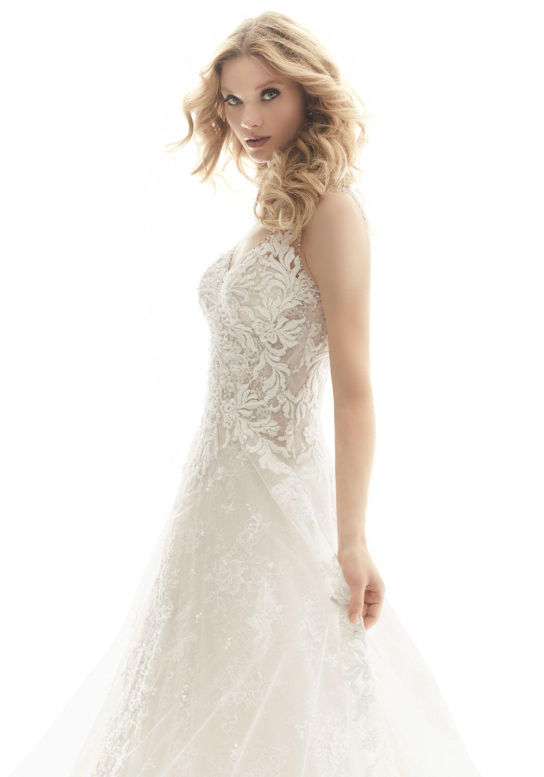Alicia Wedding Dress Weddings Wedding Dresses Wedding Wedding