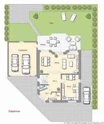 Haus mit doppelgarage grundriss  haus mit doppelgarage grundriss ile ilgili görsel sonucu | MiMARi ...