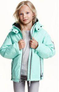 8cec25f1e53 Παιδικά ρούχα H&M μόνο για κορίτσια 2-14+ | Παιδικά Ρούχα - Kids Clothes