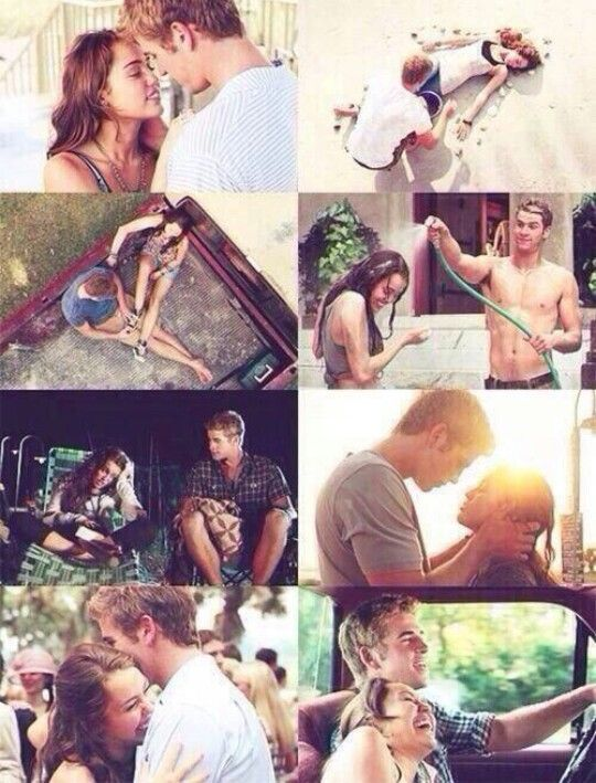This movie was adorable