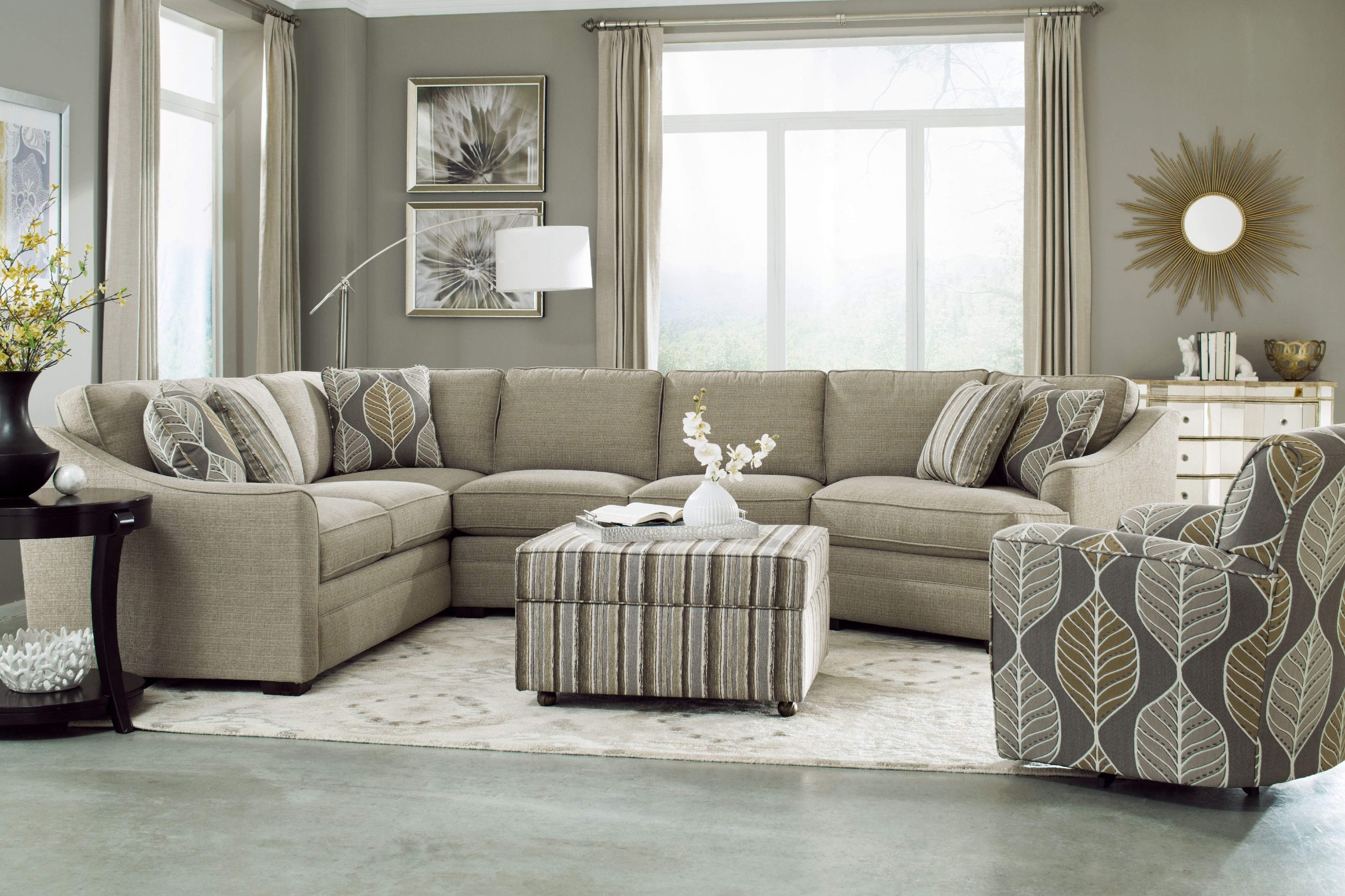 furniture room urgent livings comfortable www living home for decor