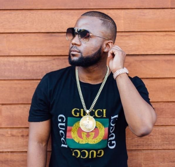 Cassper Nyovest posted on his twitter handle a dance video done by his fans to one of his most played songs.  See video below:    Monataeu... #howtodisguiseyourself Cassper Nyovest posted on his twitter handle a dance video done by his fans to one of his most played songs.  See video below:    Monataeu... #howtodisguiseyourself Cassper Nyovest posted on his twitter handle a dance video done by his fans to one of his most played songs.  See video below:    Monataeu... #howtodisguiseyourself Cassp #howtodisguiseyourself