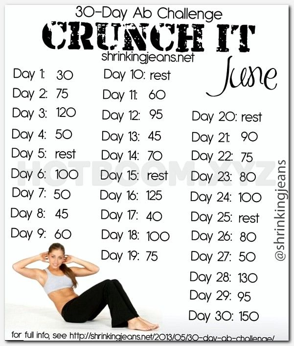 Your weight loss journey photo 6