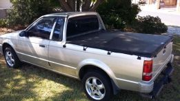 Mazda Rustler Datsun Pickup Olx South Africa New And Used Cars