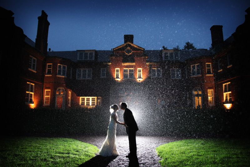 17 Best Ipswich And Topsfield MA Weddings Images On Pinterest