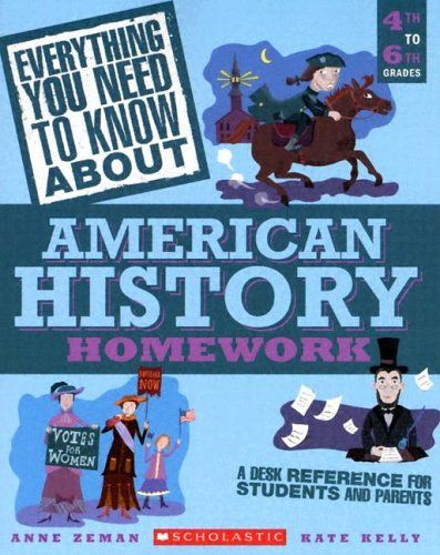 Us history homework help online
