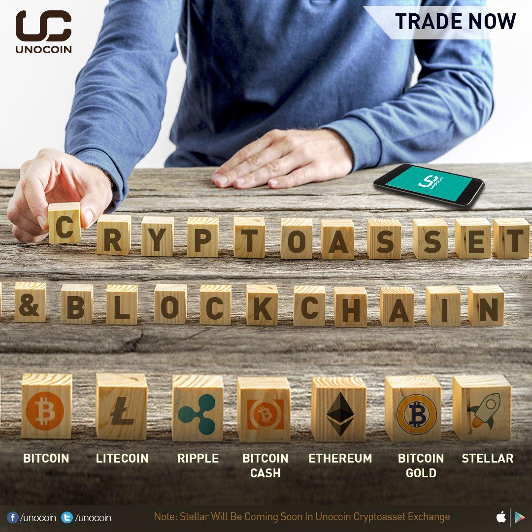 Enjoy Trading Cryptoassets 0 transaction fee till 28th