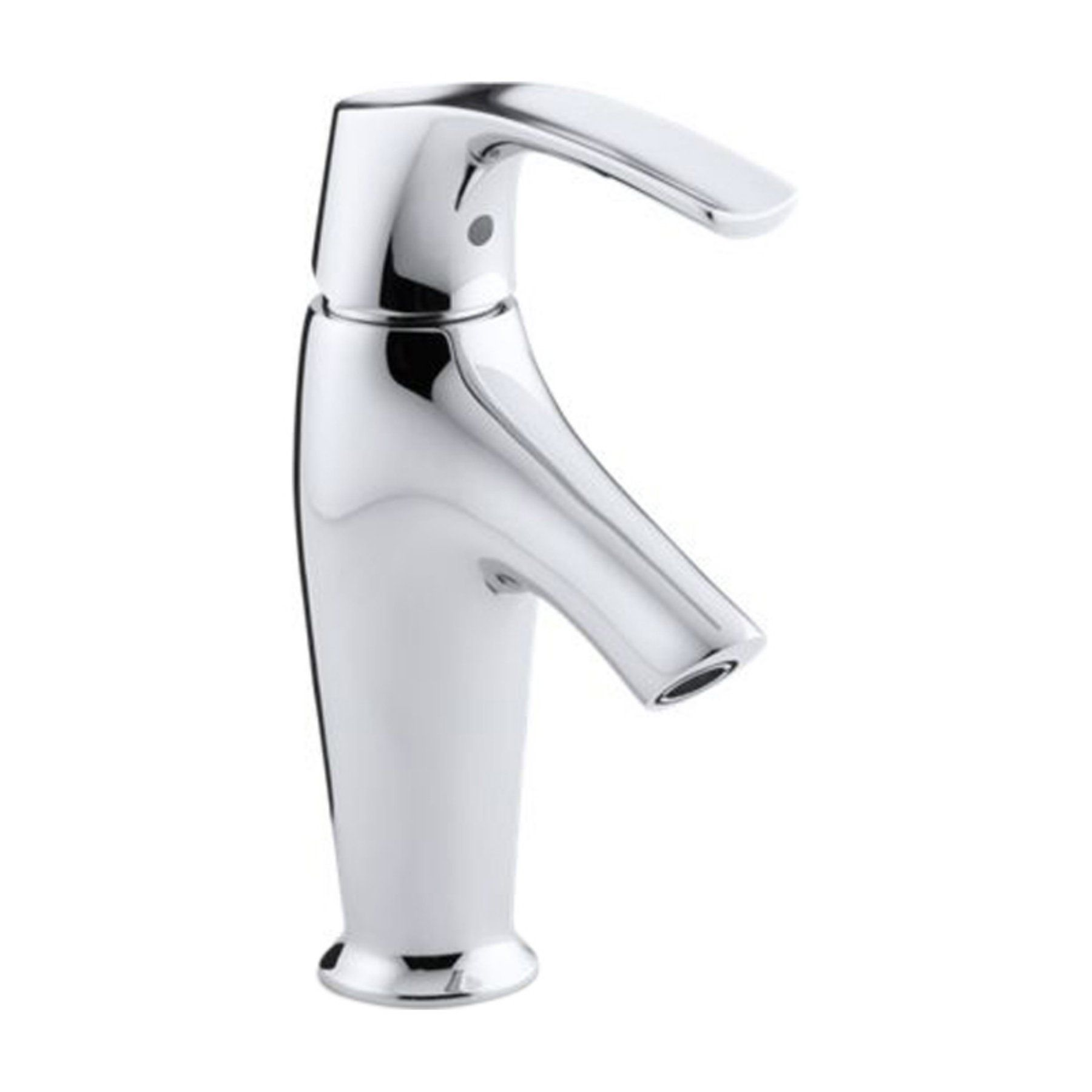Kohler Symbol Single Handle Bathroom Sink Faucet Bathroom Sink