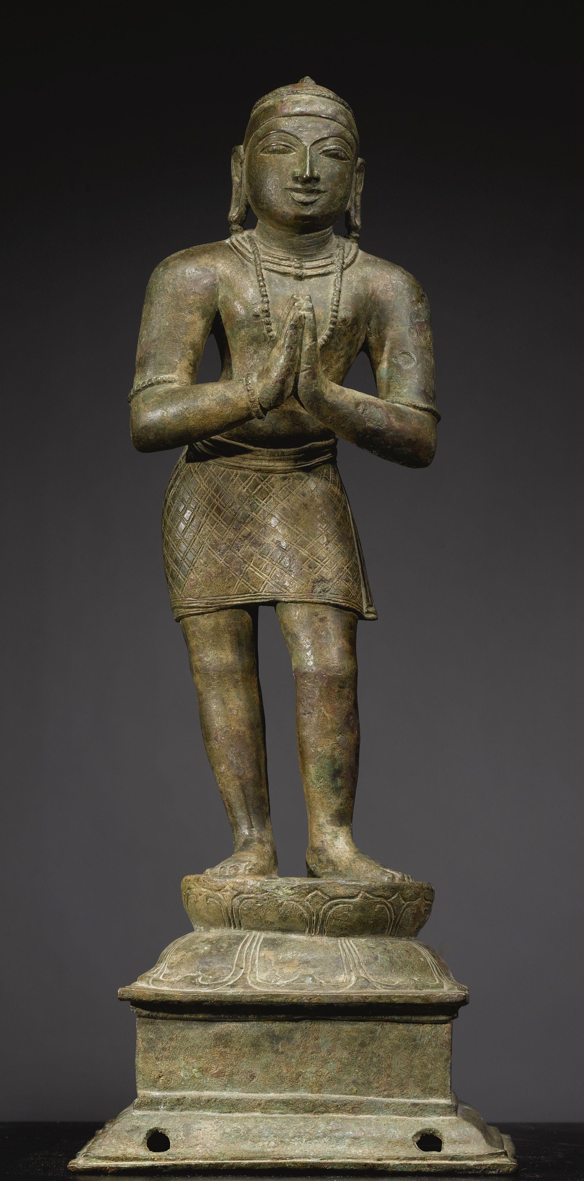 Pin on Escultura hinduista